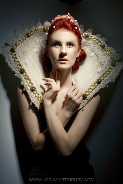 toronto editorial creative photographer victorian