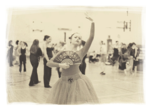 danceLori