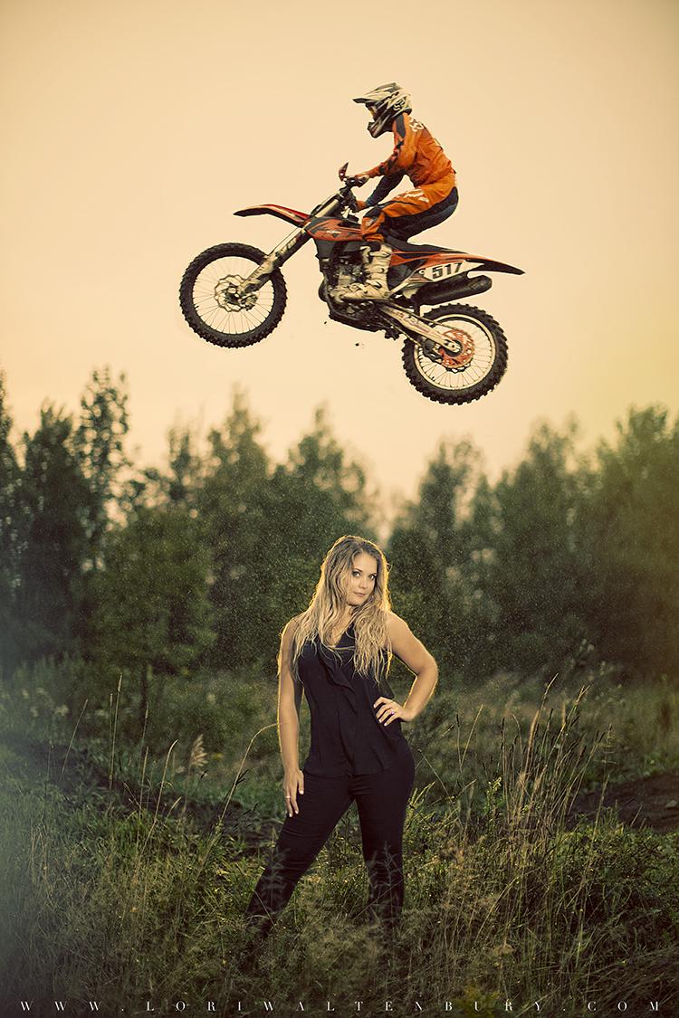 motocross_engagementshoot
