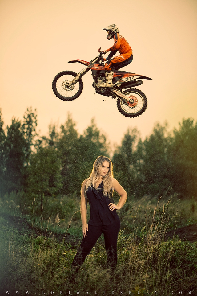 motocross_engagementshoot