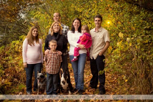 family-portrait-midland-ontario