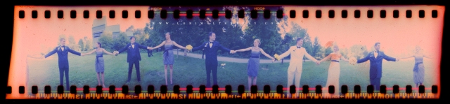 lomography-wedding-photography