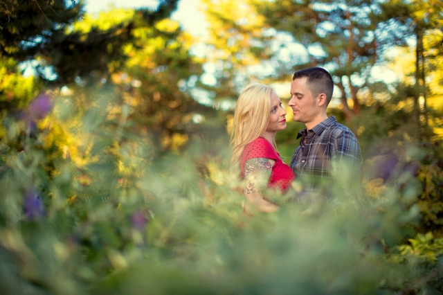 toronto-island-engagement-photos