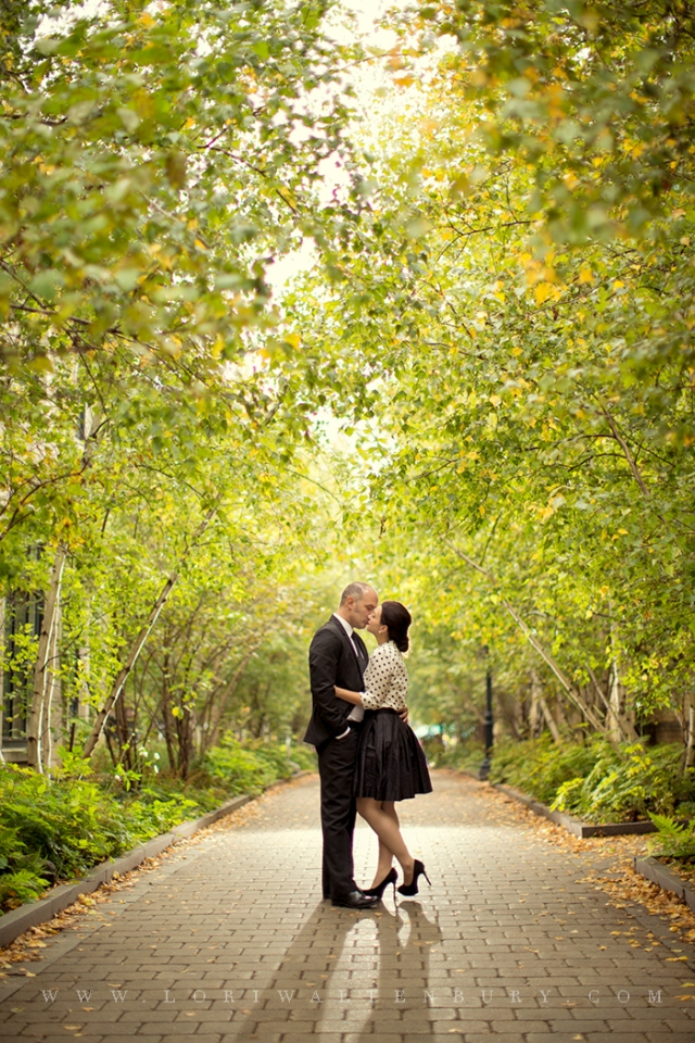 university-of-toronto-engagement-photos-lori-waltenbury-photo
