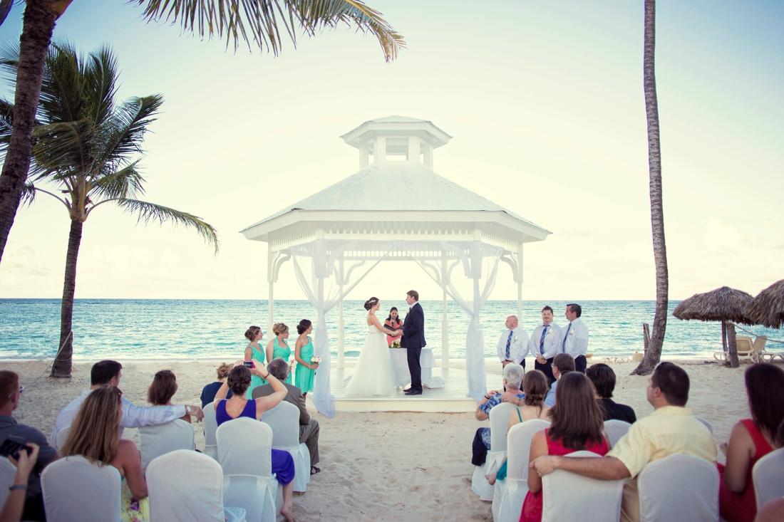 dannielle_wedding