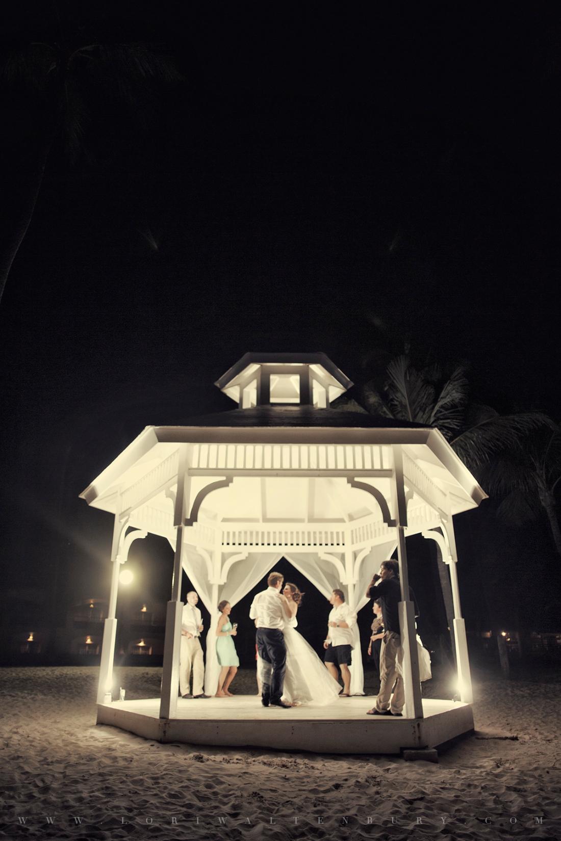 destination wedding photographer punta cana