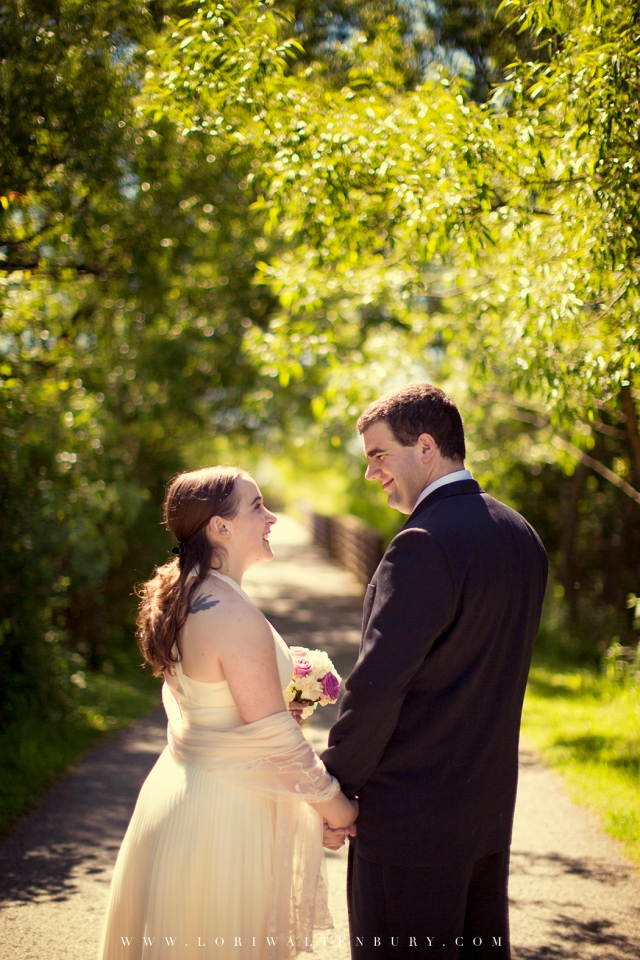 kristina_wedding_preview_3