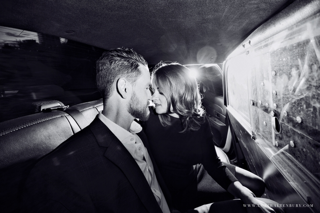 kissing_in_cop_car_engagement