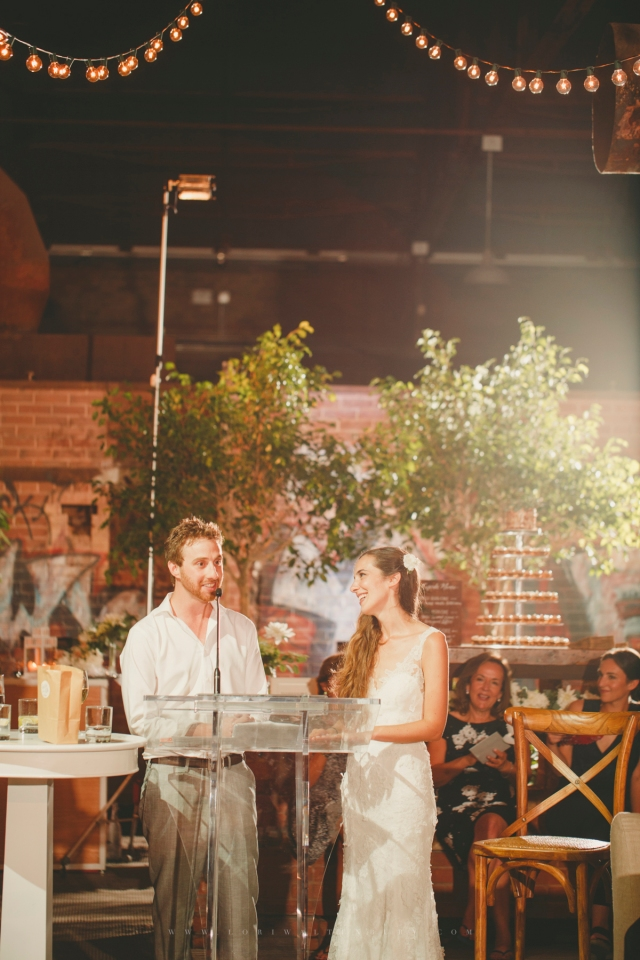 evergreen brickworks wedding creative photos