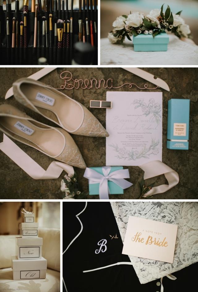 elegant casa loma wedding toronto